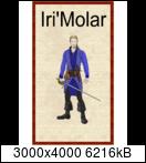 Die Welten von Eldorai Irimolardpl9f