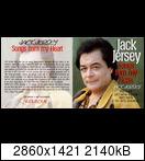 Bill Mankiss@320 - Jack Jersey@320 - The Hooters@320 Jackjersey-songsfrommxck8e