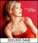 Courtney Love - Janis Siegel - Jennifer Paige Jenniferpaige-jennife78klt
