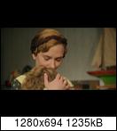 [Resim: jojorabbit2019720pbluwvjt9.png]
