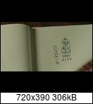 [Resim: jojorabbit2019trbdrip1tks9.png]