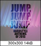 VA.Love Songs - Number 1's - VA.Best of Hardstyle Jump - VA.Giga Hits Zima 2007 Jump_jump_jump_-_hardprk94