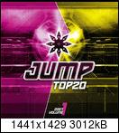 VA.Hot Parade Summer 2007 - VA.Jump Top 20 (2007) - VA.Q Hits 2007 Volume Jumptop202007-1frontr9kk7