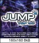 VA.The Voice Of Holland The Songs 2@320 - VA.Arbeisvitaminen@192 - VA.Jump Top 50@VBR Jumptop50part2agku1