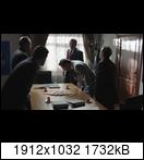 [Resim: kafes20151080pweb-dsaz4kvv.png]