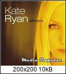 Darrel Higham - Kate Ryan - Miley Cyrus Kateryan-different200r4kp1