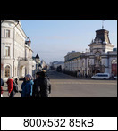 kazan1x6oyr.jpg
