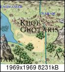 Die Welten von Eldorai Khofghotarismittelb3ue1