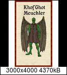Die Galerie Khofghotmeuchler7aiee