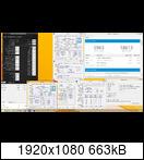 kit1809420012-112.13voyuz2.jpg