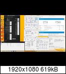kit220662125vgb312-11fjuvn.jpg