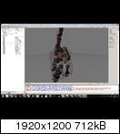 http://abload.de/thumb/kleer1xvld3.jpg