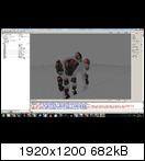 http://abload.de/thumb/kleer2owxb8.jpg