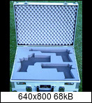 koffer59gku2.jpg