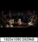 [Resim: lawrence.of.arabia.19loj59.png]