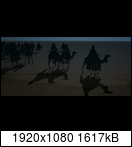 [Resim: lawrence.of.arabia.19m6k7i.png]