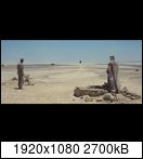 [Resim: lawrence.of.arabia.19ypk02.png]