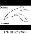 1980 Deutsche Automobil-Rennsport-Meisterschaft (DRM) Layout4-spa-francorch60jjz