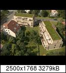 lcklemberg_doldenweg_69ja7.jpg