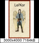 Die Welten von Eldorai Leikorlusr2