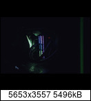 leuchten 2 neu40kwl - Testers Keepers 16GB Corsair Dominator Platinum RGB I DDR4-3