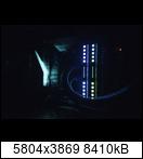 leuchten 32skxf - Testers Keepers 16GB Corsair Dominator Platinum RGB I DDR4-3