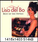 George Strait - Lisa Del Bo - Mike McClellan Lisadelbo-bestofthefiefjmi