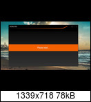 loading6ijyh - Testers Keepers - Gigabyte AORUS K9 Optical