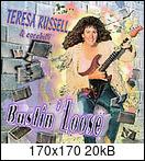 Tanya Tucker - Teresa Russell & Cocobilli - The Beach Boys Loose_7_silentground.4nkxq