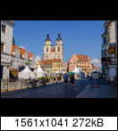 https://picload.org/thumbnail/dlacicow/lutherstadt_wittenberg.jpg