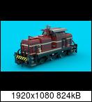 mak600458-rab365143-75ljex.jpg