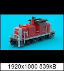mak600458-rab365143-7pqjbt.jpg