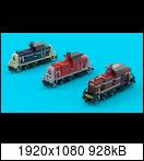 mak600458-rab365143-7s1kvm.jpg