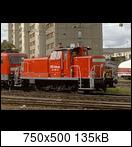 mak_600451_55z5kzu.jpg