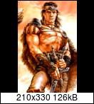 male_human_barbar06_lrfu4a.png