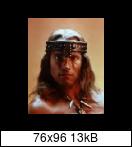 male_human_barbar12_sgoukm.png