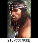 male_human_barbar21_lg0u8e.png