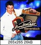 2 X Kristian, Jesper & Jens Peter - 2 X Marc Pircher Marcpircher-sternenstx9kz9