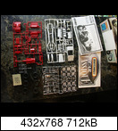 matchboxpk3075