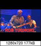 Little Johnny Taylor - Rob Tognoni - Slovenski Instrumentalni Kvintet Maxresdefaultbwjpn