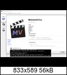 mediathekview-13-0-1fuknw.png