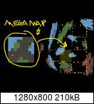 Magic Sword - Page 6 Megamapk4kjh