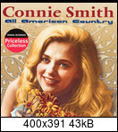 Connie Smith@320 - Justin Young@320 - The Hopdown Bilby Band@320 Mi0001596932ksk32