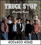 Truck Stop - Westernhagen - Will Glahé Mi0003421923r3kdq