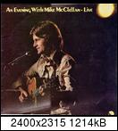 George Strait - Lisa Del Bo - Mike McClellan Mikemcclellan-eveningfhjas
