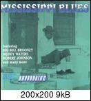 VA.All Time Classic Country Tearjerkers - VA.Mississippi Blues - VA.R & B Love Classics (2007) Mississippiblueso7jic