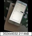 [Bild: mobile.8321kd1yzjlo.jpg]