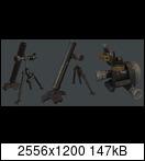 mortar80sfvu8o.jpg