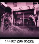 VA.Motown - The Complete@320 Motown-thecompleteno.8ujaj