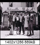 VA.Motown - The Complete@320 Motown-thecompleteno.c1jjt